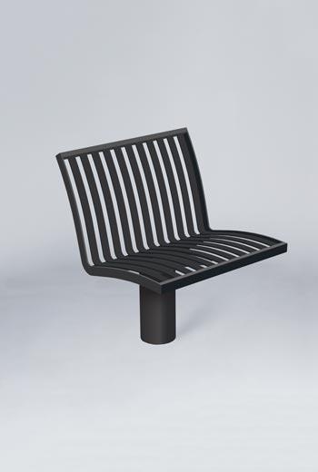 Area - Stuhl und Sessel - Denver