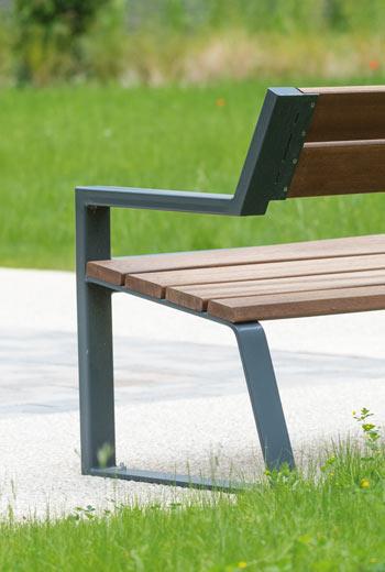 Area - Stuhl und Sessel - Berlin